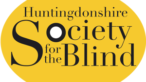 Hunts Society for the Blind  Executive Manager - vacancy